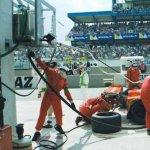 Le Mans 12th June